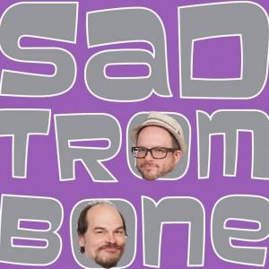 SadTrombone