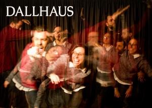 dallhaus