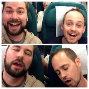 perfectly-stupid-sleeping