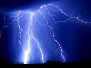 thunderbox